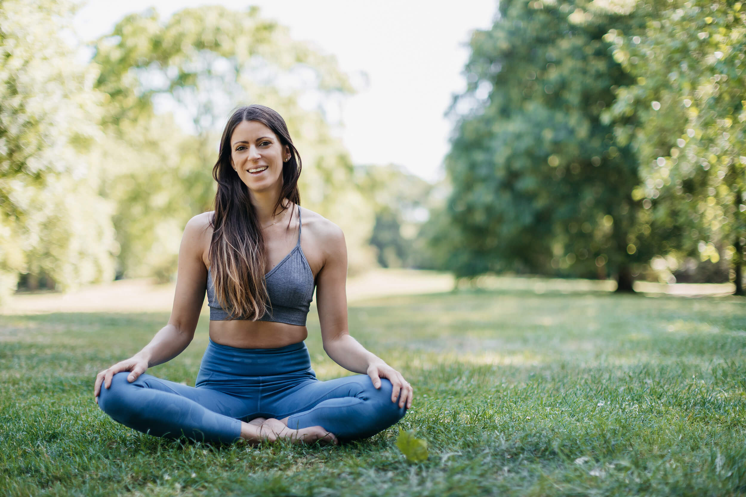 Hannah-Barrett-Yoga-2020-Images-56